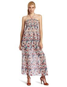 Women's Phoenix Maxi Dress  by French Connection