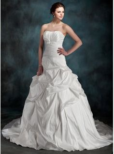 New Arrivals, Ball-Gown,Wedding Dresses 2013, Cheap Wedding Dresses Under 100, Page 17 - JJsHouse