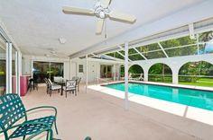 1315 Cottonwood Trl, Sarasota, FL 34232 is For Sale - Zillow
