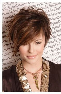 Image detail for -... hairstyles 2012,hairstyle for women 2012,women hair style 2012,short