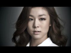 Romanson Yunakim/로만손 김연아 광고 촬영 스케치 & 인터뷰 Beauty, Beleza