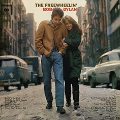The Freewheelin Bob Dylan Vinyl . the Freewheelin Bob Dylan Vinyl . Sealed the Freewheelin Bob Dylan Columbia Nice Price Re Bob Dylan Album Covers, Iconic Album Covers, Cool Album Covers, Classic Album Covers, Car Covers, Bob Dylan Freewheelin, Neil Young, Rock Indé, Rock N Folk
