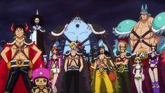 Zoro, Luffy X Nami, Nami One Piece, One Piece Anime, Feuille A3, Pirates, Beast, Anime Art, Cute