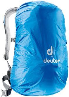 Wanderrucksack Futura 20 SL: Der Deuter Futura ist Synonym für Wanderrucksack mit bestem Komfort. Ebenso in der SL Damen Rucksack Version.