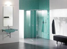 Epic Schiebet r badezimmer Badezimmer mit einer angenehmen