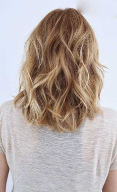 8.Haircut for Girls with Long Hair