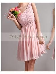 Bridesmaid dress 4