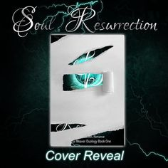 Soul Resurrection 📚 Cover is being revealed soon! Keep watching. I have waited months to reveal this cover.⠀ ⠀ ⠀ #bookcoverreveal #soulresurrection #fantasybook #urbanfantasy #romance #selfpublishing #fantasyreaders #novelreaders Keep Watching, Self Publishing, Fantasy Books, Romance, Author, Cover, Instagram, Romance Film, Romances