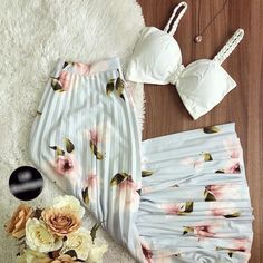 New birthday girl outfit for women fashion 70 Ideas Dress Outfits, Girl Outfits, Cute Outfits, Fashion Outfits, Womens Fashion, Dress Clothes For Women, Dresses For Teens, Birthday Outfit For Women, Tumblr Outfits