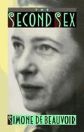 The Second Sex by Simone De Beauvoir - Powell's Books