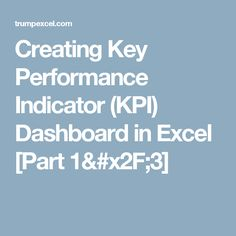 Lean manufacturing key performance indicators for Industrial motor control 7th edition answer key