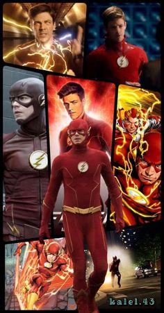 Flash Wallpaper, Captain America, Wonder Woman, Superhero, Fictional Characters, Women, Fantasy Characters, Wonder Women, Woman