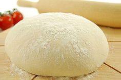Cesto na pizzu podľa Jamieho Olivera | Nápady-Návody.sk