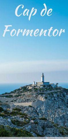 Du planst deine Reise nach Mallorca und bist noch auf der Suche nach Ausflugszielen? Ich zeige dir heute ein tolles Ausflugsziel auf der Baleareninsel. Über Petra ging es nach Sa Calobra zum Torrent de Pareis, nach Port de Pollenca und zum Abend hin genossen wir den fantastischen Sonnenuntergang am Cap de Formentor. Du brauchst noch mehr Tipps für deinen Urlaub auf Mallorca? Auf meinem Reiseblog findest du eine Menge Reisetipps für deinen perfekten Urlaub auf Mallorca…