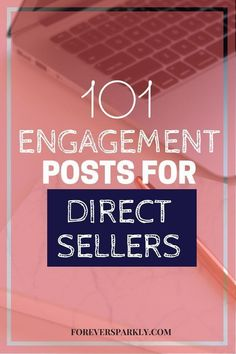 Trying to keep up with your social media posts and grow your direct sales business? You need a direct sales content calendar. Read how to create your own! Facebook Engagement Posts, Social Media Engagement, Customer Engagement, Facebook Business, Facebook Marketing, Media Marketing, Digital Marketing, Marketing Ideas, Business Marketing