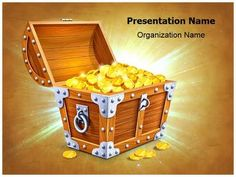 Job promotion powerpoint template is one of the best powerpoint treasure powerpoint template is one of the best powerpoint templates by toneelgroepblik Choice Image