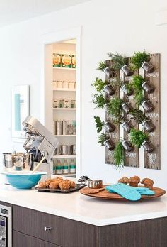 DIY-eco-friendly-home-decor-6.jpg (434×640)