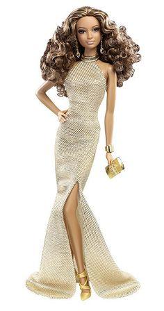 The Barbie Look for2014 | Inside the Fashion Doll Studio on WordPress.com.