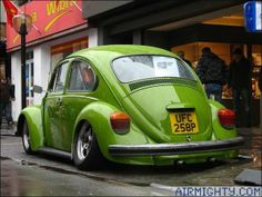 My old 76 bug, BIG regrets selling it, awesome motor!!!