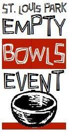 Google Image Result for http://www.stepslp.org/wp-content/uploads/2011/03/Empty-Bowls-Logo.jpg