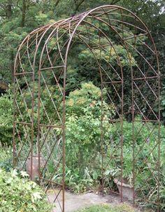 Beautiful Small Cottage Garden Design Ideas For Backyard Inspiration