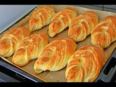 Nusret Hotels – Just another WordPress site Russian Recipes, Turkish Recipes, Breakfast Pastries, Cooking Chef, Vegetable Drinks, Football Food, Healthy Eating Tips, French Food, Bread Rolls