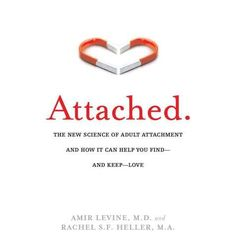 In this groundbreaking book, psychiatrist and neuroscientist Amir Levine and psychologist Rachel S. F. Heller reveal how an understanding of attachment theory-the most advanced relationship science in existence today-can help us find and sustain love. What's your style? - Take the quiz http://www.attachedthebook.com/compatibility-quiz/  Pinned by www.drmelindadouglass.com | #attachmenttheory #love
