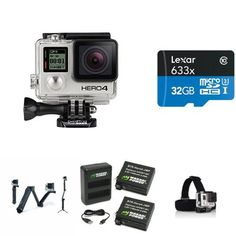 GoPro HERO4 BLACK Extreme Bundle null http://www.amazon.com/dp/B00WQWBLKI/ref=cm_sw_r_pi_dp_w85Hvb0BEQCVG (scheduled via http://www.tailwindapp.com?utm_source=pinterest&utm_medium=twpin&utm_content=post5639636&utm_campaign=scheduler_attribution)