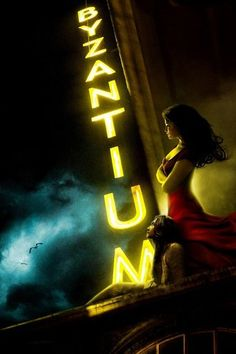 Byzantium (2012)   http://www.getgrandmovies.top/movies/19911-byzantium   Two…