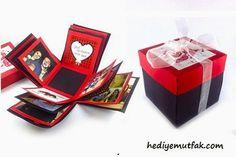 Sevgiliye Dogum Günü Sürprizi Ve Hediyeleri | Hediyemutfak.com | Herkese Hediye Önerileri