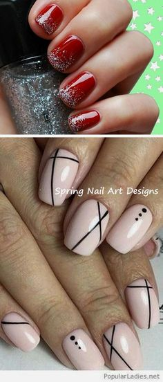 Start Afresh With These New 2020 Spring Nail Colors Spring Nail Colors, Spring Nail Art, Spring Nails, Pedicure, Daisy Nails, Pink Polish, Minimalist Nails, Flower Nail Art, Nail Manicure