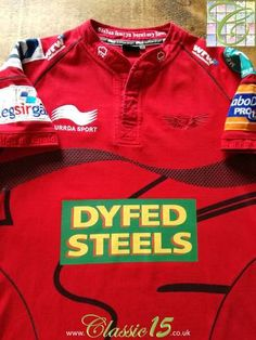 34b41127b6e 16 Best Classic Australia Rugby Shirts images | Australia rugby ...