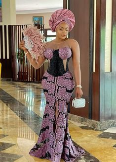18th Birthday Outfit, Latest African Fashion Dresses, Kinds Of Clothes, Prom Dresses, Formal Dresses, African Beauty, Party Fashion, Classy, African Clothes