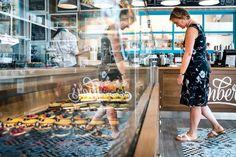 Amber's: a Fővám téren találod Budapest legfranciásabb helyét | WeLoveBudapest.com