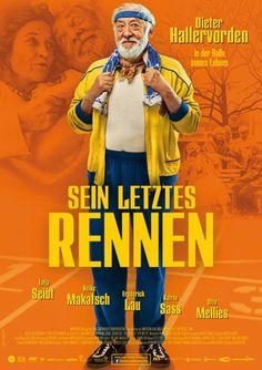 Sein letztes Rennen Film 2013 · Trailer · Kritik · KINO.de