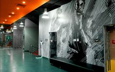 FitnessTime is the largest Fitness center in middle east, with 30 branches over the kingdom