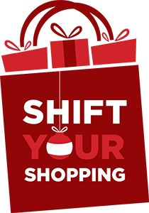 Louisville Independent Business Alliance - Shift Your Shopping Contest