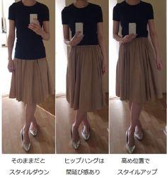 https://stat.ameba.jp/user_images/20170607/13/kokkaku222/34/24/j/o0468051213955265842.jpg