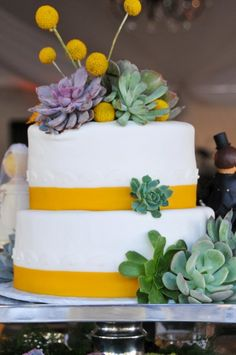 Wedding Cake Designs Wedding Cakes Photos on WeddingWire