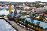 Nassau, Bahamas – Free things to see and do just a short walk from the cruise port
