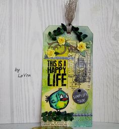 "I added ""lavon Hall May Tag"" to an #inlinkz linkup!http://lavonsinboxwhimsy.blogspot.com/"
