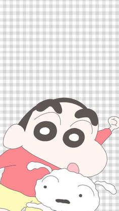 Sinchan Wallpaper, Cute Wallpaper Backgrounds, Wallpaper Iphone Cute, Doraemon Wallpapers, Movie Wallpapers, Cute Cartoon Wallpapers, Crayon Shin Chan, Sinchan Cartoon, Baby Tattoos