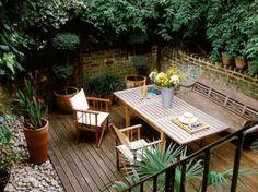 Outdoor-Deck-Design-Ideas-13