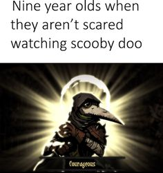 MemeEconomy - Darkest dungeon memes buy or sell Dark Humour Memes, Dark Memes, Dankest Memes, Great Memes, Good Jokes, Evolution Of Memes, Scp 049, Doctor Humor, Darkest Dungeon
