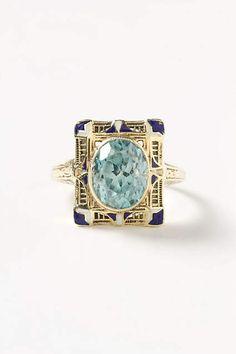 Nett Romad Pflanzen Ring 2019 Exquisite Kristall Sunflower Silber Farbe Cubic Zirkon Ring Für Frauen Verlobung Hochzeit Schmuck Geschenk
