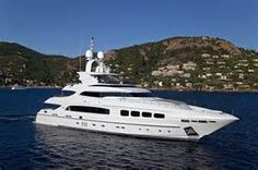 Ever since Savona, Italy based Mondomarine launched in the shipyard has produced a fleet of amazingly well crafted and engineered yachts. San Francisco Bay, Cruise, Boat, Yachts, Ship, Sailing Ships, Boats, Dinghy, Cruises