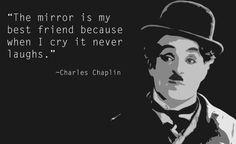 Sir charlie chaplin ozsozu