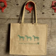 Horse & rider quarterly subscription box and so much more! High-quality products hand-picked for you and your pony. Pony Express, Equestrian Gifts, Reusable Tote Bags, Box, Girls, Shopping, Toddler Girls, Snare Drum, Daughters