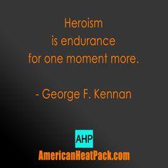Hold on. You can do it. #pain #arthritis #fibromyalgia #health #strength #americanheatpack