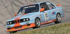 gulf racing colours - Google Search